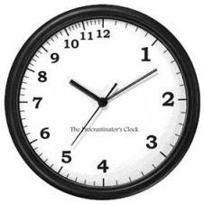 procrastinar3_clock